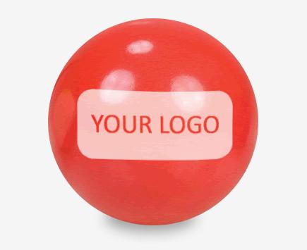 Branding Methods Explained - Team Promotional