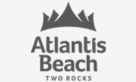 Atlantis-Beach-client-slider