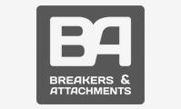 BA-client-slider
