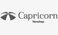 Capricon-Yanchep-client-slider