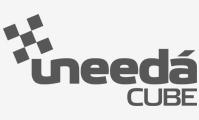 UNeeda-client-slider