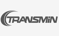 logo-transmin2